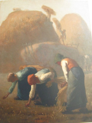 Millet_summer_the_gleaners