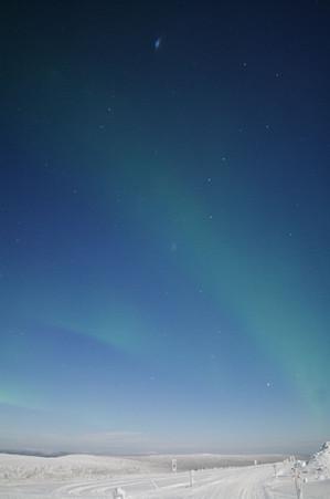 Northan_light